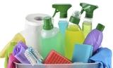Limpieza y asistenta caletillas - foto