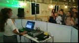 Karaoke a domicilio PARA QUE CANTEIS - foto