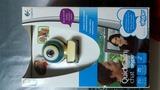 Webcam logitech quickcam - foto