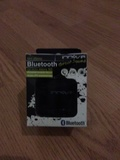 Altavoz Bluetooth Innova - foto