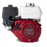 Motor estacionario Honda GX160 UT2 QX4 - foto