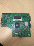 asus placa base a53 K53sd - foto