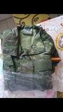 uniformes ejercito español - foto