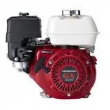 Motor estacionario Honda GX-200 SX4 - foto