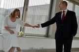 FotÓgrafo bodas - foto