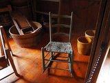 Aprende a Restaurar tus muebles viejos - foto