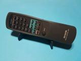 Mando aiwa remote controller RC-6AS14 - foto