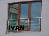 ventanas y puertas PVC  o ALUMINIO - foto