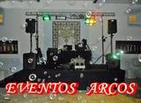 Sonido y karaoke para comuniones y bodas - foto