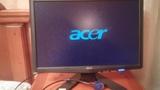 Monitor LCD 19\\\\\\\\\\\\\\\\\\\\\\\\\\ - foto