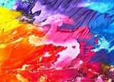 Pintura en general Low Cost - foto
