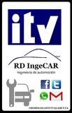Homologaciones ITV Lanzarote - foto