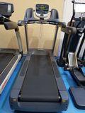 Cinta correr precor 883 p30 , gimnasio , - foto