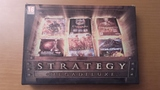 Strategy megadeluxe fx pc - foto