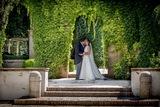 fotografo autonomo economico,bodas - foto