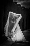 fotografo autonomo, bodas ,economic. - foto