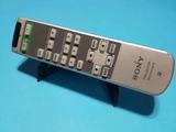 Mando distancia Sony Projector RM-PJVW10 - foto