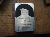 Seagate st3531A y ST32122A 2GB IDE 3. 5 - foto