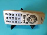 mando a distancia original aiwa RC-AAT11 - foto