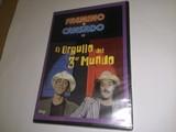 FAEMINO Y CANSADO.el orgullo del 3ºmundo - foto