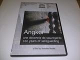 Angkor,una década de salvaguardia-DVD. - foto