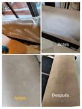 limp.de sofas ,colchones,moquets,alfombr - foto