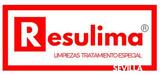 Limpiezas traumaticas Sevilla - foto