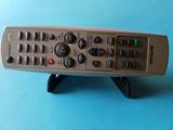 Mando a distancia original AIWA RC-AVR15 - foto