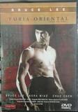 Furia Oriental. Bruce Lee- DVD ¡NUEVO!. - foto
