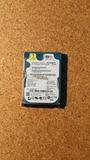 disco duro 160g sata 2\\\'5 portatil - foto