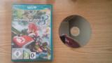 Mario Kart 8 para Wii U (30 E) - foto