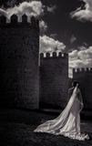 bodas economicas granada alrededores - foto
