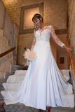 Fotogrado bodas - foto