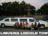 Despedida de soltero@limusina por hora.. - foto