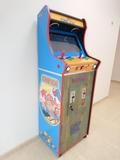 Especial cabina vintage 20`` - foto