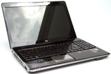 ordenador portatil hp dv6 - foto