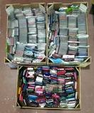 Más de 1300 fundas movil - foto