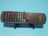 mando a distancia aiwa unit rc-7AS06 - foto