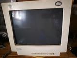 Monitores ordenador - foto