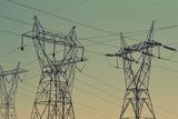 Electricistas tenerife serio y economico - foto
