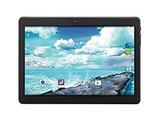 TABLET Trevi TAB 10 3G Q 8GB 3G Negro - foto