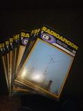 Enciclopedia Radiafición y Cb COMPLETA - foto