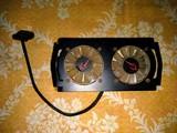 Ventiladores RAM G-Skill Turbulence 2 - foto