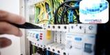 Electricistas tenerife servicio integral - foto