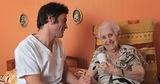 OsteopatÍa a domicilio - foto