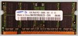 Memoria RAM portatil - foto