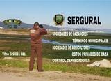 Servicios guarderia rural - foto