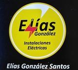 Instalaciones Eléctricas Elías González - foto