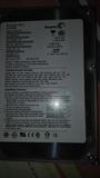 Disco duro 8o gb. ide - foto