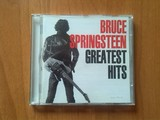 Bruce Springsteen: Greatest Hits - foto